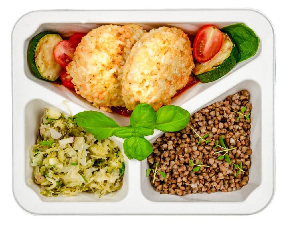 dieta bez glutenu i nabiału